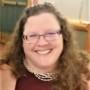 Profile picture of Lori Adcock